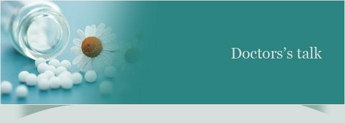 Dr Deivamani S Minks Homeopathy Clinic Homeopathy Clinic In Chennai Chennai T Nagar Madipakkam Kolathur West Mambalam Urapakkam Pallikaranai Keelkattalai Nanganallur Ullagaram Nanmangalam Medavakkam Kovilambakkam Thoraipakkam